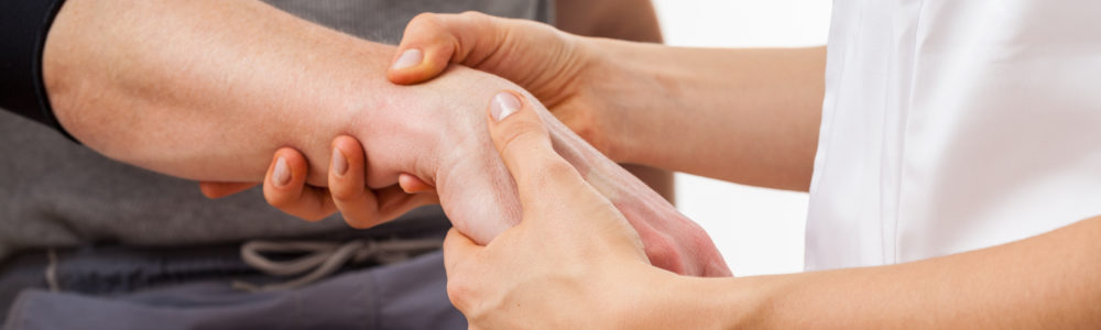 Proper massage techniques help injuries heal faster by promoting blood flow to the affected region and reducing swelling.